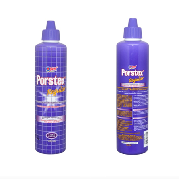 YURI PORSTEX REGULER BTL 700ML